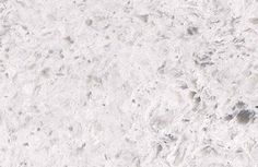 SMOKE Worktops, upstands, splash backs and window cills are calculated by the square metre. Sink cut-outs are priced as small or large. This quartz is in price group 2