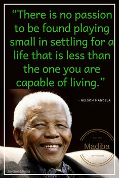 Education is the most powerful weapon - nelson mandela quote Science Education, Elementary Education, Education Quotes, Quotes For Students, Quotes For Kids, Nelson Mandela Foundation, Africa Quotes, Nelson Mandela Quotes, Education English