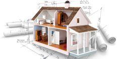 Ristrutturare casa, l'Agenzia delle Entrate pubblica il vademecum aggiornato con tutte le novità 2017.