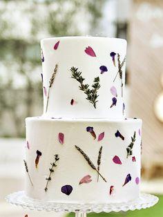 Wedding Cakes, Birthday, Wedding Gown Cakes, Cake Wedding, Wedding Cake, Wedding Pies
