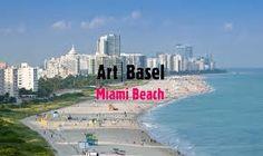 VH_ARTBASEL& TRIATHRON@MIAMI,FL > DTLA > LIVE_BABYMETAL@LNDN