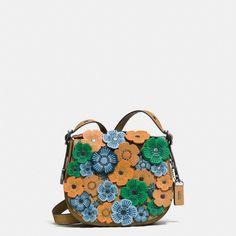 where are brighton purses made - hermes rose sakura kelly pochette cut clutch bag swift palladium ...