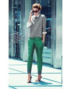 Emerald - Nov 2012 Style Guide