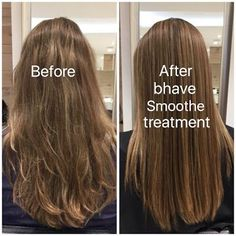 Fabulous and Fun Life: How To Cure Frizzy Hair and Make It 'Bhave'