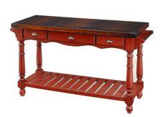 imported furniture | Desks Dining Tables Kitchen Large Cabinets