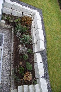 Gartengestaltung - zimmermannbautgut.de