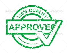 VECTOR DOWNLOAD (.ai, .psd) :: https://vectors.pictures/article-itmid-1000074299i.html ... Check approved stamp ...  agreement, approved, authority, choice, correct, creativity, expertise, green, icon, ok, positivity, sign, stamp, validate, yes  ... Vecto