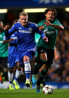 e44c8a896e1c 20 Best Maillot Chelsea images | Adidas, Boots, Chelsea football