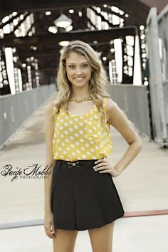 Bow Belted Skort. available at biminibutterfly.com