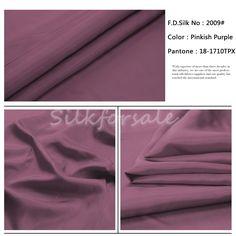 http://www.silkfabricwholesale.com/8mm-silk-habotai-fabric-pinkish-purple.html     F.D. silk most professional 8mm silk habotai fabric-pinkish purple supplier.
