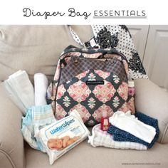 diaper-bag-esssentia
