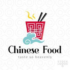chinese food logo - Google zoeken