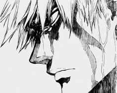 Ichigo-sama