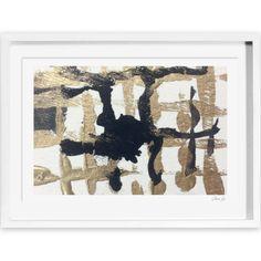 Tristan E Isolde Framed Print