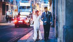 Wedding Sets, Centre, City, Cities
