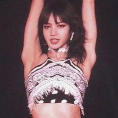 K Pop, My Girl, Cool Girl, Black Pink Kpop, Blackpink Photos, Pictures, Jennie Blackpink, Blackpink Lisa, Concert