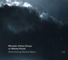 Miroslav Vitous - Remembering Weather Report