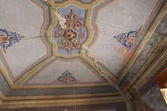 Property for sale in Sicily, Agrigento, Siculiana, Italy - Property ID 3972426 - Italianhousesforsale - http://www.italianhousesforsale.com/view/property-italy/sicily/agrigento/siculiana/3972426.html