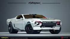 Cyberpunk 2077, Motorbike Design, Car Design Sketch, Futuristic Cars, Modified Cars, Future Car, Automotive Design, Concept Cars, Motor Car