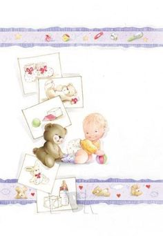 Image Library Designs Original illustrations occasions Christmas greetings cards