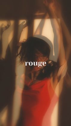 rouge - what that little red dress makes me feel photography videos Film Aesthetic, Red Aesthetic, Aesthetic Photo, Aesthetic Videos, Portrait Photography, Fashion Photography, Photography Lighting, Photography Backdrops, Red Photography