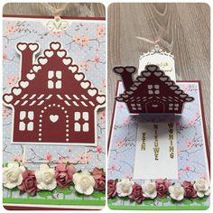 Slider Cards, Scroll Saw, Sliders, Advent Calendar, Holiday Decor, Advent Calenders, Romper
