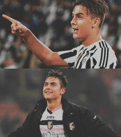 Neymar, Messi, Juventus Players, Juventus Fc, Camila Gallardo, Cr7 Junior, Football Updates, Football Boys, Gareth Bale