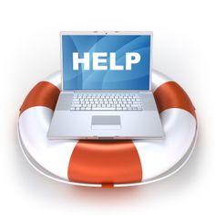 help button - Google Search