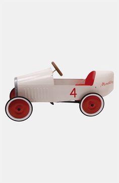 pedal car ... =====>Information=====> https://www.pinterest.com/konahandyman/peddle-cars/