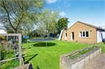 Abbotts Countrywide estate agents Ely | Property for sale