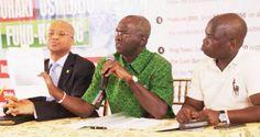 NCC shuts down APC's Presidential campaign SMS mes...