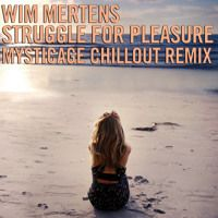 Wim Mertens - Struggle For Pleasure (Mysticage Remix) by Mysticage on SoundCloud