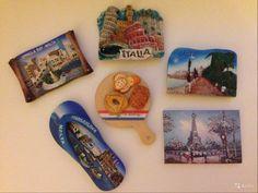 Сувениры Пизанская Эйфелева Башня Наполеон Магниты купить в Москве на Avito — Бесплатные объявления на сайте Avito