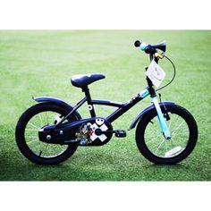 Buy Btwin Pirabike Junior Bike