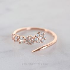How To Make Silver Bracelets Fancy Jewellery, Gold Rings Jewelry, Gold Jewellery Design, Sterling Silver Jewelry, Jewellery Shops, Silver Jewellery, Silver Bracelets, Diamond Jewelry, Gold Finger Rings