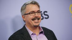 'Breaking Bad' Creator Vince Gilligan Sets New Deal With Sony Pictures Television – Variety Vince Gilligan, Aaron Paul, Breaking Bad, Tv Series, Sony, The Creator, Tv Shows, Film, News