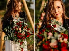 Our own DIY tipi Engagement Session ; Tipi Wedding, Wedding Engagement, Engagement Session, Wedding Flowers, Boho Inspiration, Wedding Inspiration, Wedding Hair And Makeup, Hair Makeup, Diy Tipi