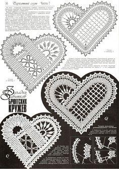 irish crochet motifs View album on Freeform Crochet, Thread Crochet, Irish Crochet, Crochet Doilies, Crochet Lace, Crochet Stitches, Russian Crochet, Crochet Motif Patterns, Bobbin Lace Patterns