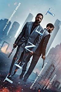 """Movie Tenet 2020 Streaming Online """"Tenet is a movie starring John David Washington, Robert Pattinson, and Elizabeth Debicki. Armed with only one word, Tenet, and fighting for the survival of the entire world, a Protagonist journeys through a twilight world of..."""" #movie #movies #tenet #streaming #movie_tenet 2020 Movies, Hd Movies, Movies To Watch, Movies Online, Movie Tv, Aaron Taylor Johnson, Christopher Nolan, Robert Pattinson, Nolan Film"""