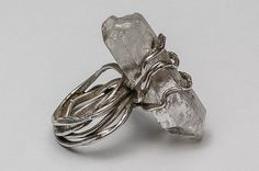 Hand made silver ring. Silver Jewellery, Jewelery, Silver Rings, Handmade, Design, Jewlery, Jewels, Hand Made, Jewerly