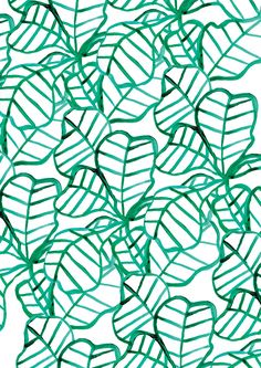 pattern design - Noémie Cédille - http://noemiecedille.fr