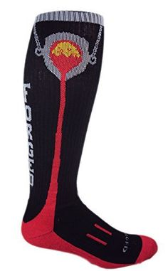 Check out these kick ass Forged Knee-highs! A Steel pouring dripping hot magma lava into the bottom of the fo. Knee Highs, High Knees, Amazon Price, Lava, Cool Things To Buy, Bucket, Socks, Steel, Hot