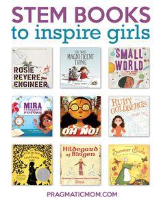 Best Children Books, Childrens Books, Online Music Lessons, Merian, Homeschool, Curriculum, Children's Literature, Classic Books, Science Projects