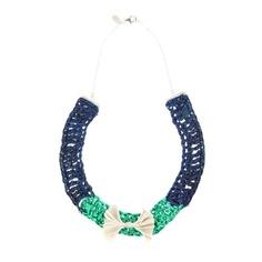 colette MIRIT WEINSTOCK Necklace
