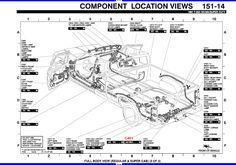25 Auto Process Flow Diagram Design Ideas