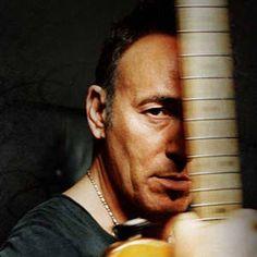 Bruce Springsteen // 12.07.2012 - Wien