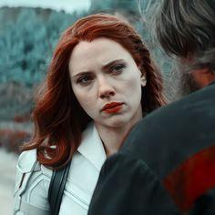 Black Widow Movie, Marvel Girls, Natasha Romanoff, Iconic Movies, Stucky, Tony Stark, Scarlett Johansson, Sims 4, Marvel Comics