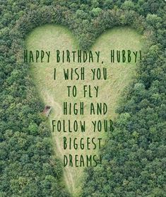 Looking something cute and special to write to your husband for his birthday? Read on this amazing collection of cute and romantic birthday wishes for husband. Birthday Wishes For Women, 50th Birthday Wishes, Birthday Message For Husband, Free Happy Birthday Cards, Wishes For Husband, Beautiful Birthday Wishes, Birthday Wish For Husband, Birthday Quotes For Him, Birthday Messages