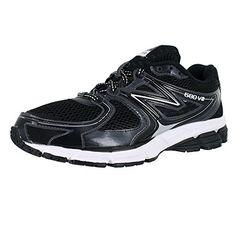 55671c0ee7211 9 Best Running Men's Footwear images in 2018   Shoes for men, Shoes ...