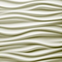 Gypsum - Honeycomb : Textural Designs : Palette App : Simply Powerful